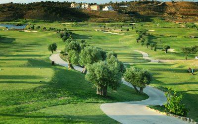 Golfreise PORTUGAL